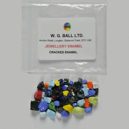 Bags-Cracked-Enamel-Alternate-DSC-8395e