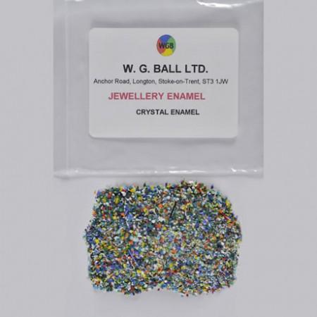 Bags-Crystal-Enamel-Alternate-DSC-7130e