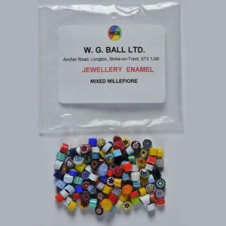 Bags-Mixed-Millefiore-Alternate-DSC-8400e