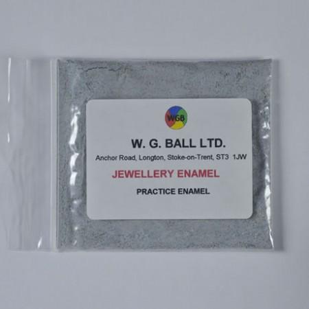 Bags-Practice-Enamel-DSC-7145e