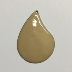Opaque Leadfree Jewellery Enamels