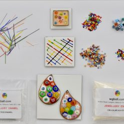 decorative-media-set