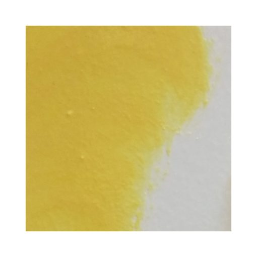 Lead Tin Yellow Dark - On Tile