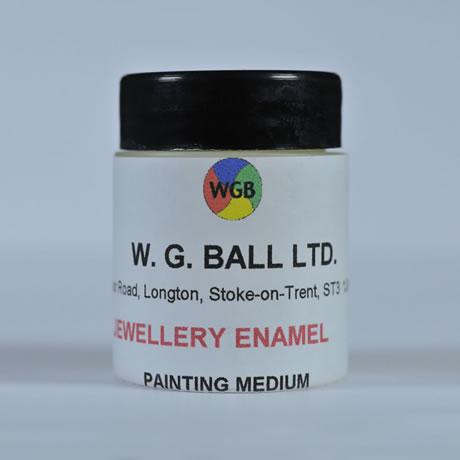 Liquids-Painting-Medium-DSC-7405e