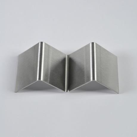 S01-Angle-DSC-6337e-med