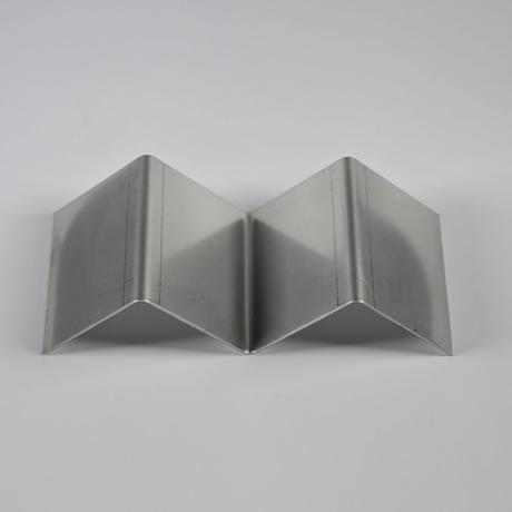 S02-Angle-DSC-6347e-med