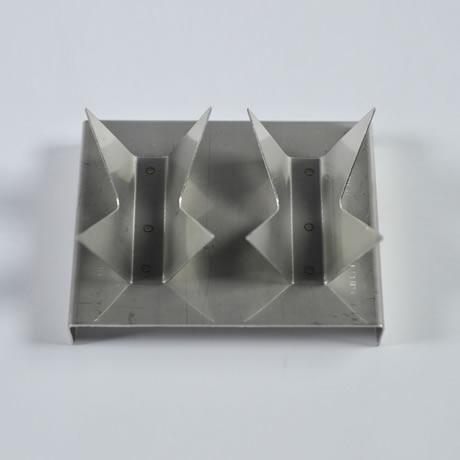 S05-Angle-Alternate-DSC-6363e-med