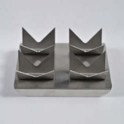 Enamelling Firing Supports
