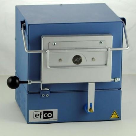 batch2-kiln-DSC8456-e