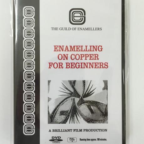 beginners image