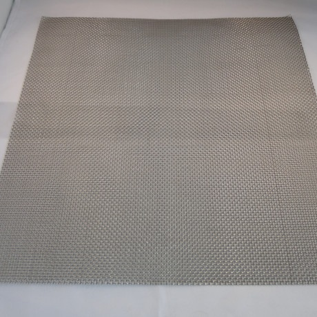 big fine mesh 001