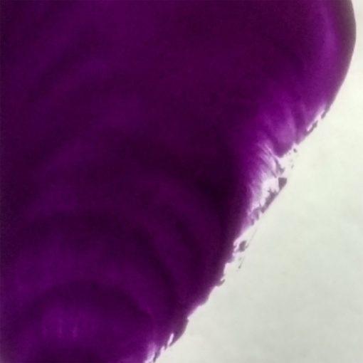 Cobalt Violet Dark