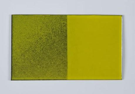 coloured-tiles-wet-process-10102-Yellow-Wet-Process-DSC-9723-e