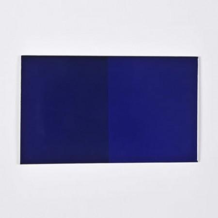 coloured-tiles-wet-process-10105-Royal-Blue-Wet-Process-DSC-9730-ee