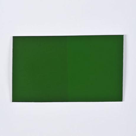 coloured-tiles-wet-process-10106-Dark-Green-Wet-Process-DSC-9721-ee