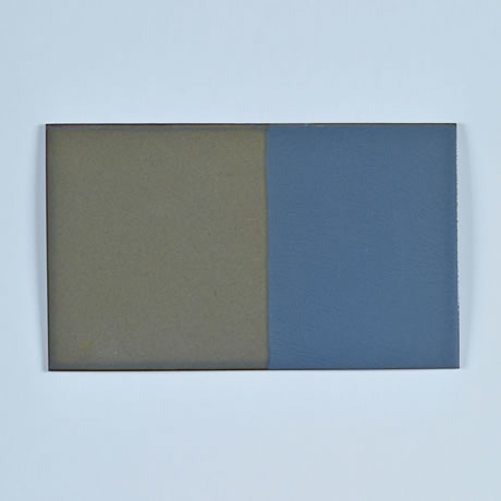 coloured-tiles-wet-process-12356-Grey-Wet-Process-DSC-9710-ee