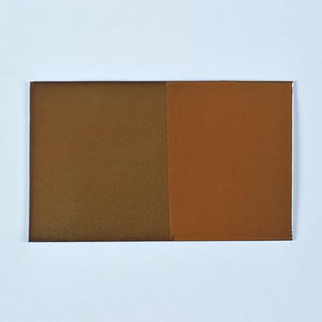 coloured-tiles-wet-process-12362-Light-Brown-Wet-Process-DSC-9697-e