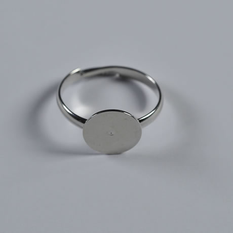 jewellery-findings-JF04-Angle-DSC-8450e