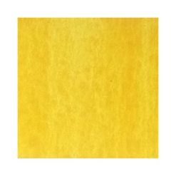 Naples Yellow Dark