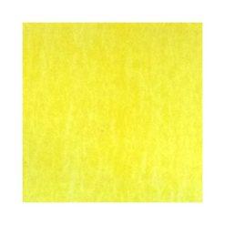 Naples Yellow Light