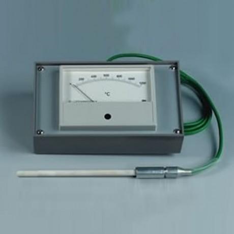pyromiter-thermocouple