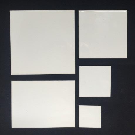 set of 5 tiles
