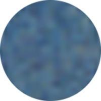 Ref 4532: Mottled Blue Grey