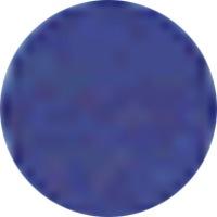Ref 4535: Norwegian Blue