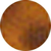 Ref 4537: Tundra