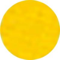 Ref 4540: Yellow Stone