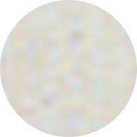 Ref 4552: Bristol White