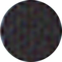 Ref 4556: Smokey Blue