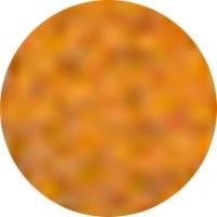 Ref 4557: Oatmeal