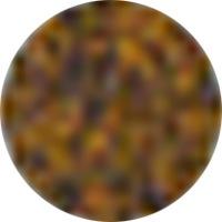 Ref 4567: Green / Brown Matt