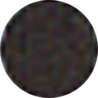Ref 4569: Blue Green Satin