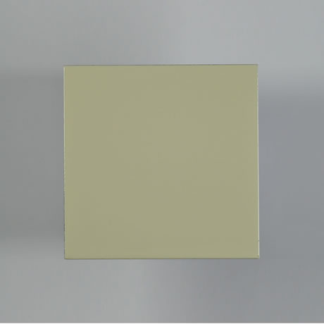 tiles-coloured-10100-Tile-DSC-6838ee
