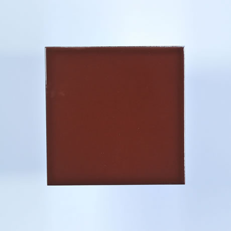 tiles-coloured-10103-Tile-DSC-6877e
