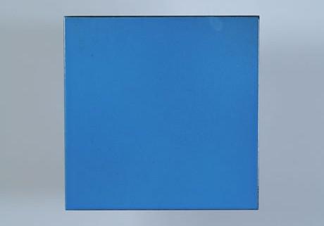 tiles-coloured-10104-Tile-DSC-6843e