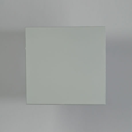 tiles-coloured-11236-Tile-DSC-6799ee
