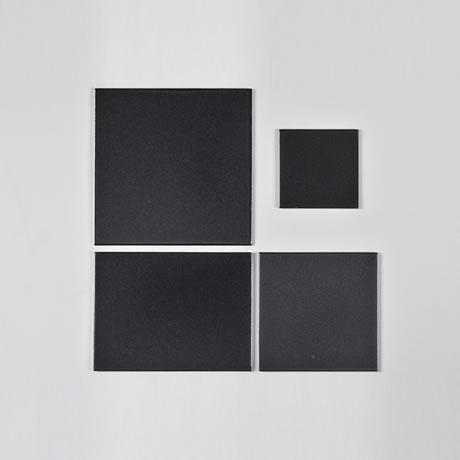 tiles-sets-Set-2-Full-DSC-6951e