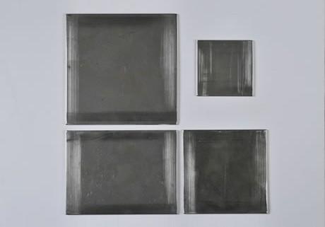 tiles-sets-Set-3-Full-DSC-6941e
