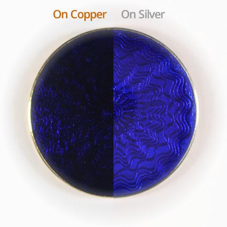 transparent-enamels-B7527-cs-DSC-9392e