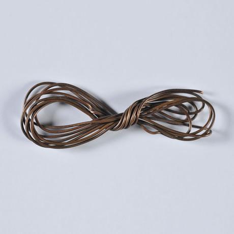 unlabelled-items-Item-01-Top-DSC-7137e
