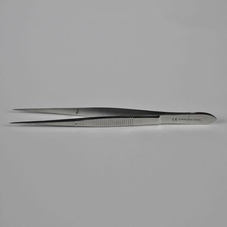 unlabelled-items-Item-06-Angle-Alternate-DSC-7538e