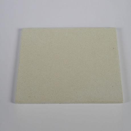 unlabelled-items-Item-10-(Smaller-Tile)-Angle-DSC-7663e