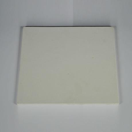 unlabelled-items-Item-11-(Larger-Tile)-Angle-DSC-7746e