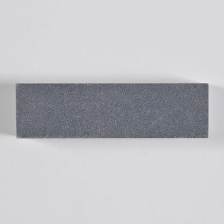 unlabelled-items-Item-15-Top-DSC-7166e