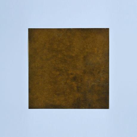 unlabelled-items-Item-18-DSC-6934e