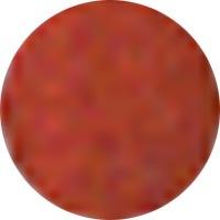 Ref 4536: Red Trivoli