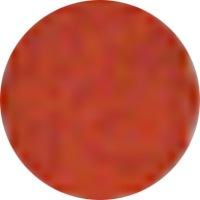 Ref 4539: Pink